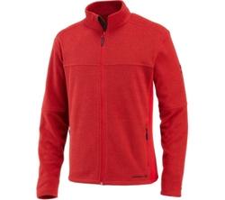 Merrell - Fractal 2.0 Jacket