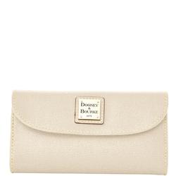 Dooney & Bourke - Saffiano Continental Clutch Bag