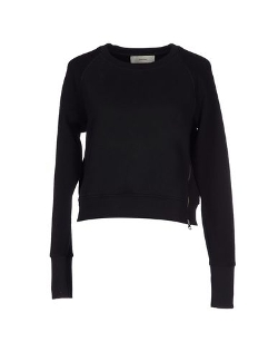 M.Grifoni Denim - Sweatshirt