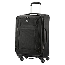 American Tourister - Delite Spinner Suitcase