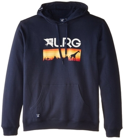 LRG  - Astro Pullover Hoodie