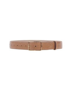Rochas - Regular Belt