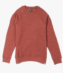 Obey  - Monument Sweatshirt