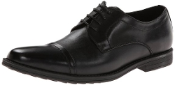 Steve Madden - Lobbee Oxford Shoes