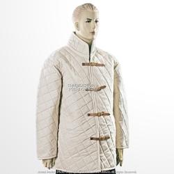 Medieval Gears - Medieval Padded Gambeson Arming Jacket