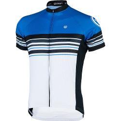 Canari  - Eckleburg Cycling Jersey - Men