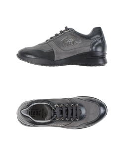 Alviero Martini 1a Classe  - Low-Top Sneakers