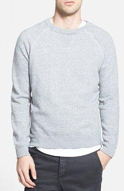 Gant Rugger - Crewneck Sweatshirt