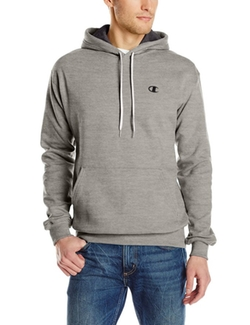 Champion - Eco Fleece Hoodie Sweater