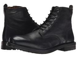 Clarks - Faulkner Rise Boots