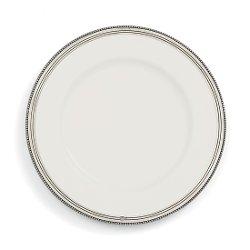 Arte Italica  - Perlina Dinner Plate