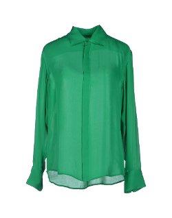 Ralph Lauren  - Long Sleeves Front Closure Shirts