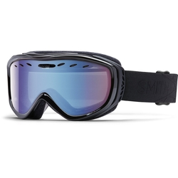 Smith Optics  - Cadence Goggles