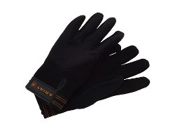 Ariat  - Insulated Tek Grip Gloves