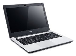Acer  - Aspire E 14 Laptop