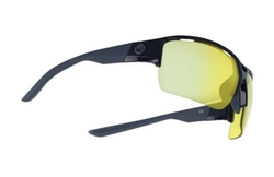 Dragon - Endurox Sunglasses