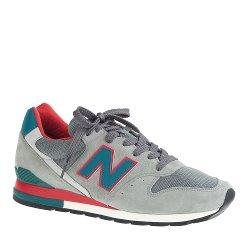 New Balance - 996 Unisex Sneakers