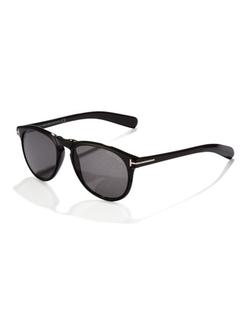 Tom Ford - Flynn Sunglasses