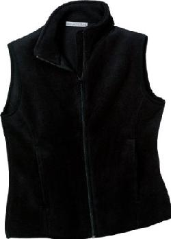 Port Authority  - Ladies R-Tek Fleece Vest
