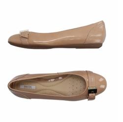 Geox - Ballet Flat Shoes