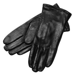 Auclair  - Pittard Sheepskin Gloves