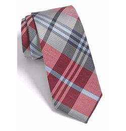 The Tie Bar  -