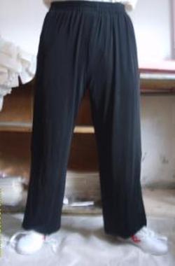 Jojbuy.com - Tai chi clothing