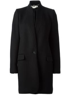 Stella Mccartney - Classic Coat