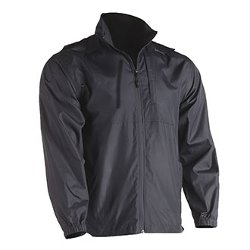 5.11 Tactical  - Packable Operator Jacket