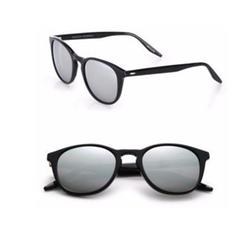 Barton Perreira - Plimsoul Square Sunglasses