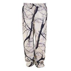 Prestige Apparel - Snow Sherbrooke Camo Pants
