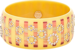 Mark Davis - Linea-Celerie Bangle