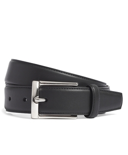 Brooks Brothers - Calfskin Dress Belt