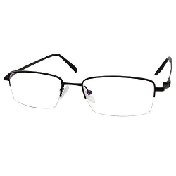 EyeBuyExpress  - Rectangle Reading Glasses