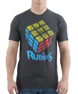 Off-Brand - Rubik