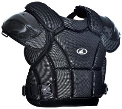 Umpires Mart - Pro-Plus Umpire Chest Protectors