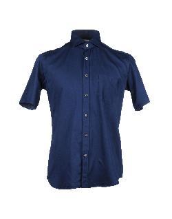 G.PATRICK - Shirts