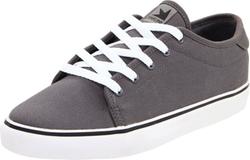 Dekline - Santa Fe Skate Shoes