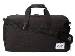 Herschel Supply Co. - Lonsdale Duffle Bag