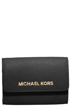 Michael Michael Kors  -