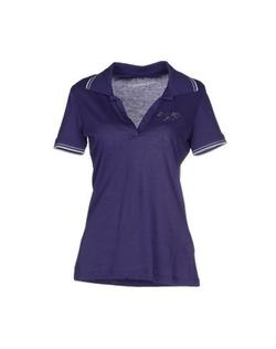 Calvin Klein Jeans - Polo Shirt