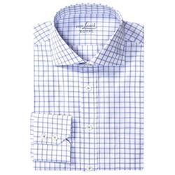 Van Laack - Remo Shirt
