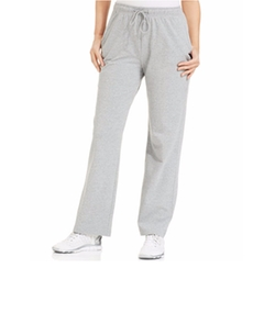 Karen Scott  - Drawstring Lounge Pants