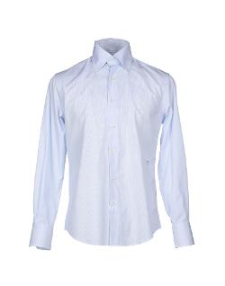Caporiccio  - Button Down Shirt