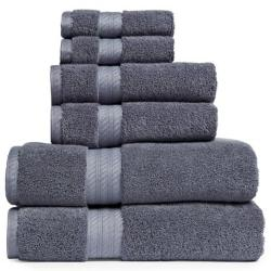 Royal Velvet - Egyptian Cotton Bath Towel