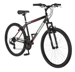 Roadmaster - Granite Peak Mountain Bike