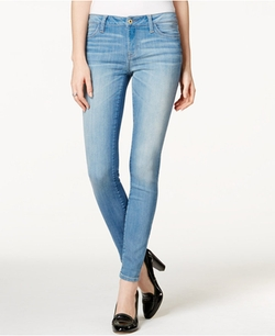 Tommy Hilfiger - Skinny Denim Legging