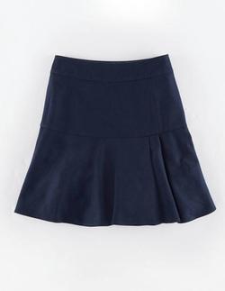 Boden - Suzy Skater Skirt