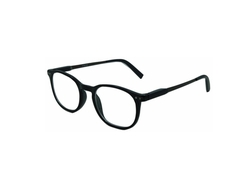 In Style Eyes - Wall Street II Reading Glasses