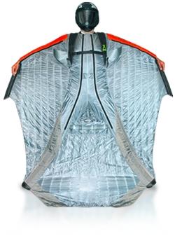 Pheonix-Fly - Viper Wingsuit